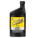 BG 244 DIESEL ADDITIVE