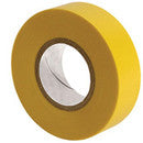 ELECTRICAL TAPE 3/4X60' YELLOW