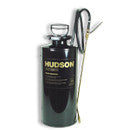 HUDSON 3 GAL. CONSTRUCTO GALVENIZED STEEL SPRAYER