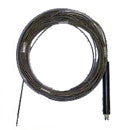 SPY 50' GROUND CABLE ASSEMBLY