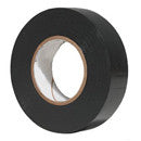 ELECTRICAL TAPE 3/4X60 BLACK VINYL