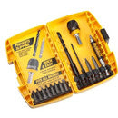 15-PC RAPID LOAD SET