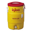 IGLOO 5 GALLON WATER COOLER