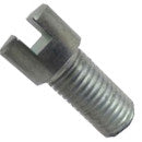 "2"" CLAMP SCREW"