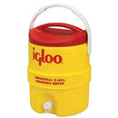 IGLOO 2 GALLON WATER COOLER