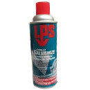 LPS COLD GALVANIZED 16 OZ.