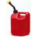 BLITZ 2 PLUS GALLON  GAS CAN