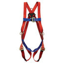 ELK RIVER X-LARGE WORK AND RETRIEVAL HARNESS