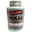 JET LUBE 1/4 LB NIKAL ANTI-SEIZE COMPOUND