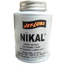 JET LUBE NIKAL 1/2 LB ANTI SEIZE THREAD COMPOUND