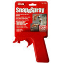 KRYLON SNAP AND SPRAY HANDLE