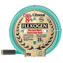 "FLEXOGEN 5/8""X25' WATER HOSE"