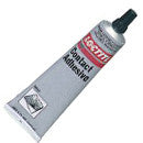 PERMATEX 80 5 0Z TUBE SUPER WEATHERSTRIP ADHESIVE