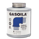 GASOILA 1 PT SOFSET THREAD SEALANT WITH TEFLON