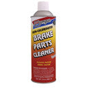 BERRYMAN BRAKE CLEANER