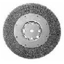 ANDERSON DMX8 8 .014 WIRE WHEEL BRUSH