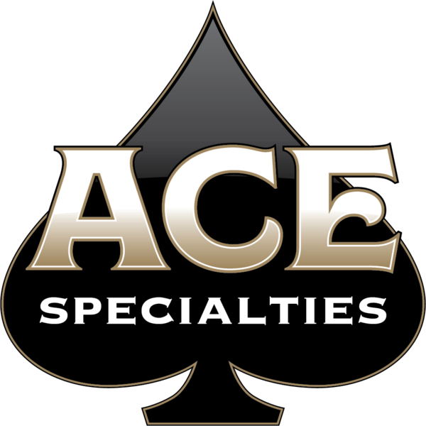 Ace Specialties