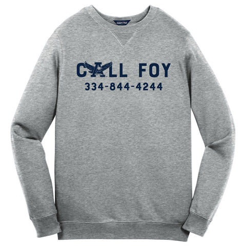 Call FOY - Sweatshirt