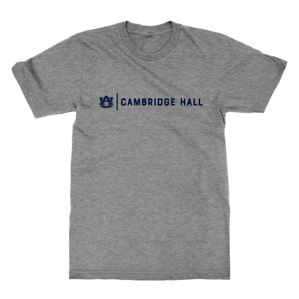Cambridge AU