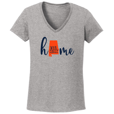 Auburn Home - Ladies