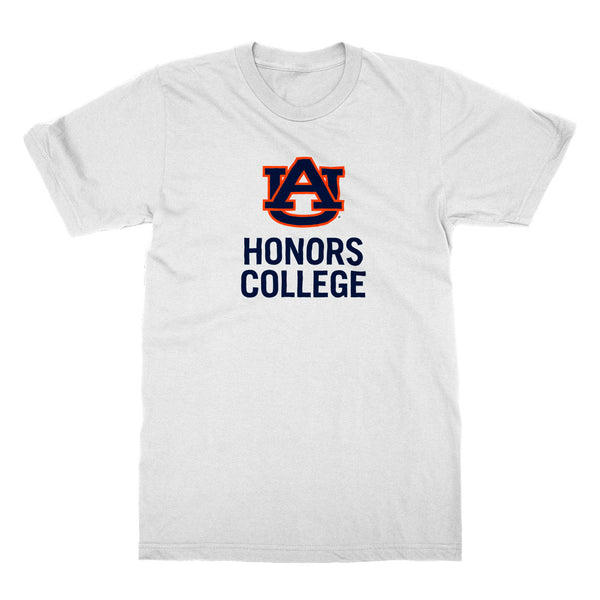 Auburn Honors College T-Shirt