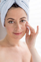 wrinkle products, skin care, organic products,