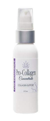 Best collagen product, anti-aging, sensitive skin, natural, organic, EWG verified, toxin free, over 40, over 50
