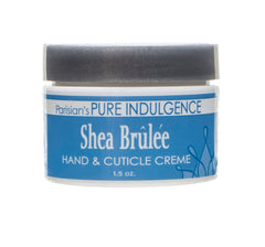 cuticle cream, hands, shea butter, healthy nails, ragged cuticles, hangnails