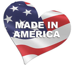 Parisians Pure Indulgence Skincare - Made In America