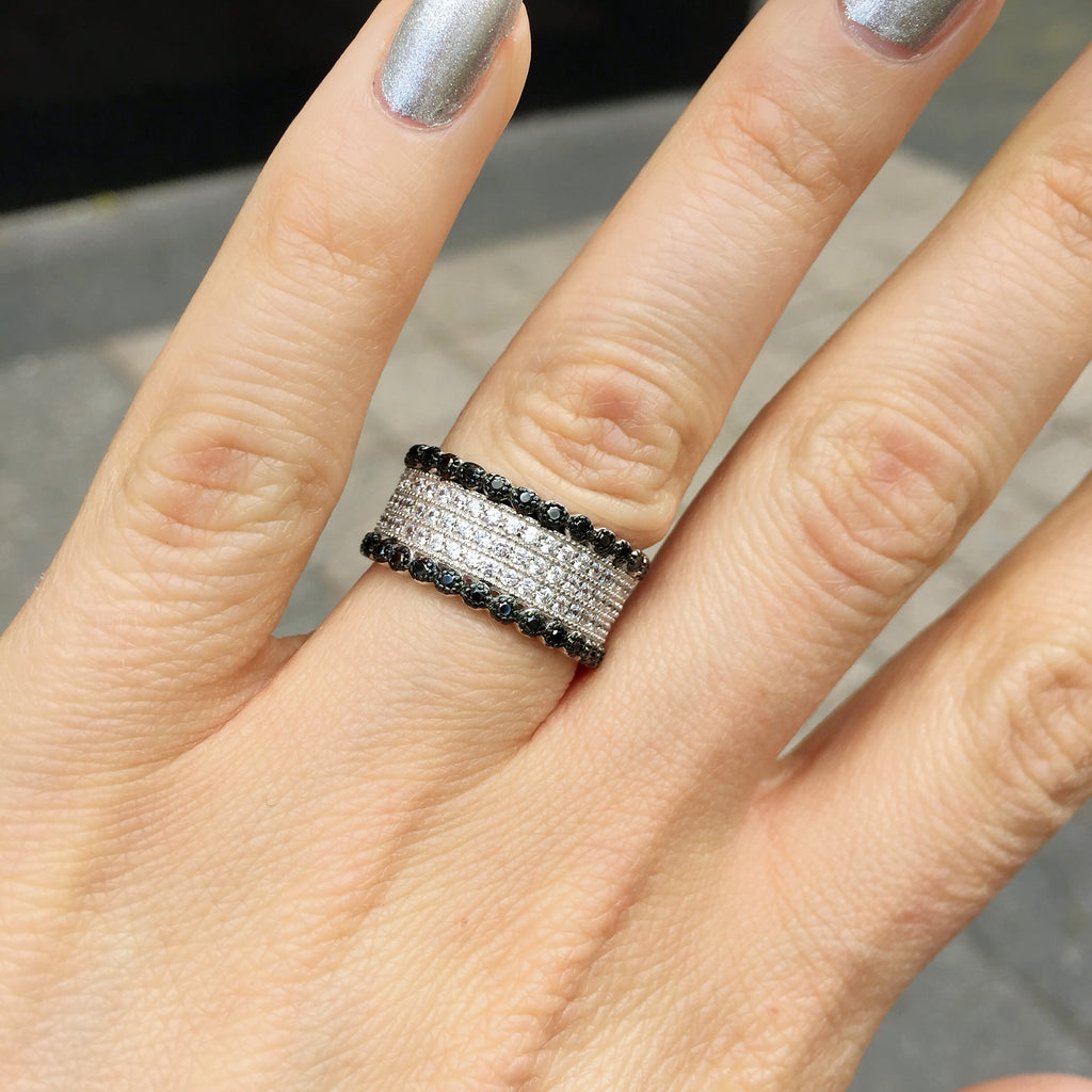 Hailey Ring