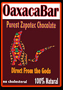 Go for The Original  Cacao Has More Health Benefits than conventional Chocolate