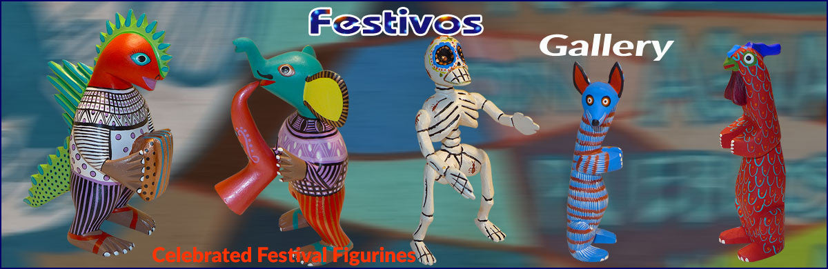 Festivo Collection