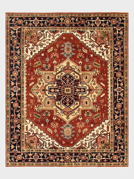 traditional oriental rugs houston, tx | oriental rug sale