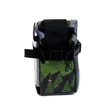 Mountaineer Bag