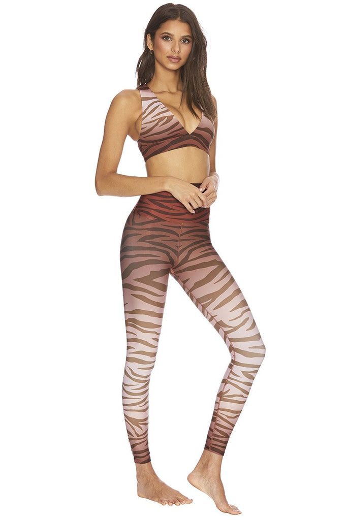 Jungle Piper Legging