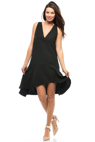 Easy Love Dress - Sugarillashop.com