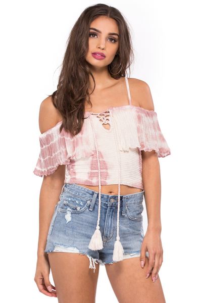 Copal Top - Sugarillashop.com