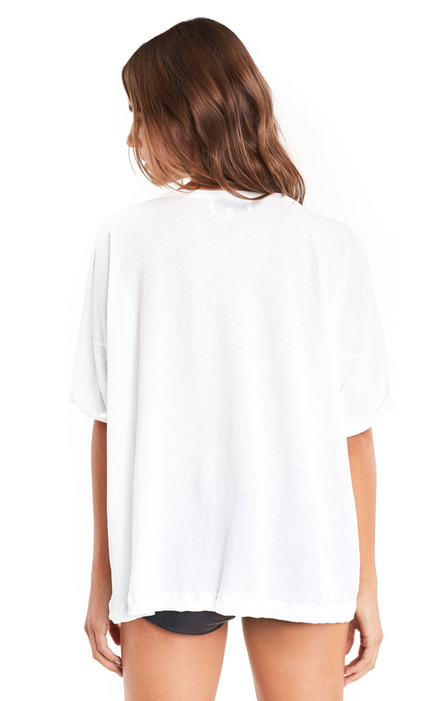 Long Stems Maxwell Tee
