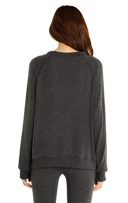 Papillon Sommers Sweater