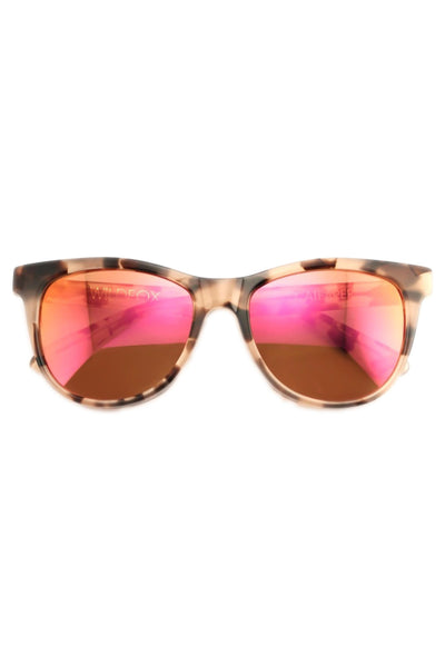 Catfarer Deluxe Sunglasses