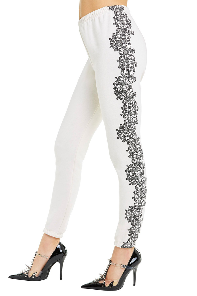 Chantily Lace Knox Pant - Sugarillashop.com