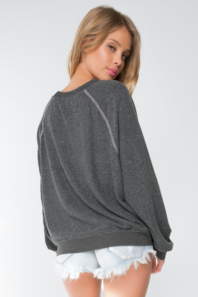 Dream Team Sommers Sweater - Sugarillashop.com