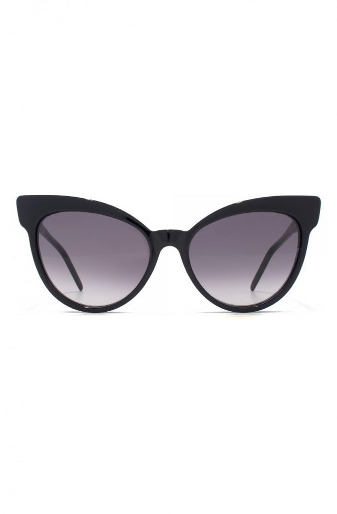 Grand Dame Sunglasses