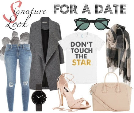 Spring Fashion Tips That Will Have Him Sprung: What To Wear On Your Dates This Spring