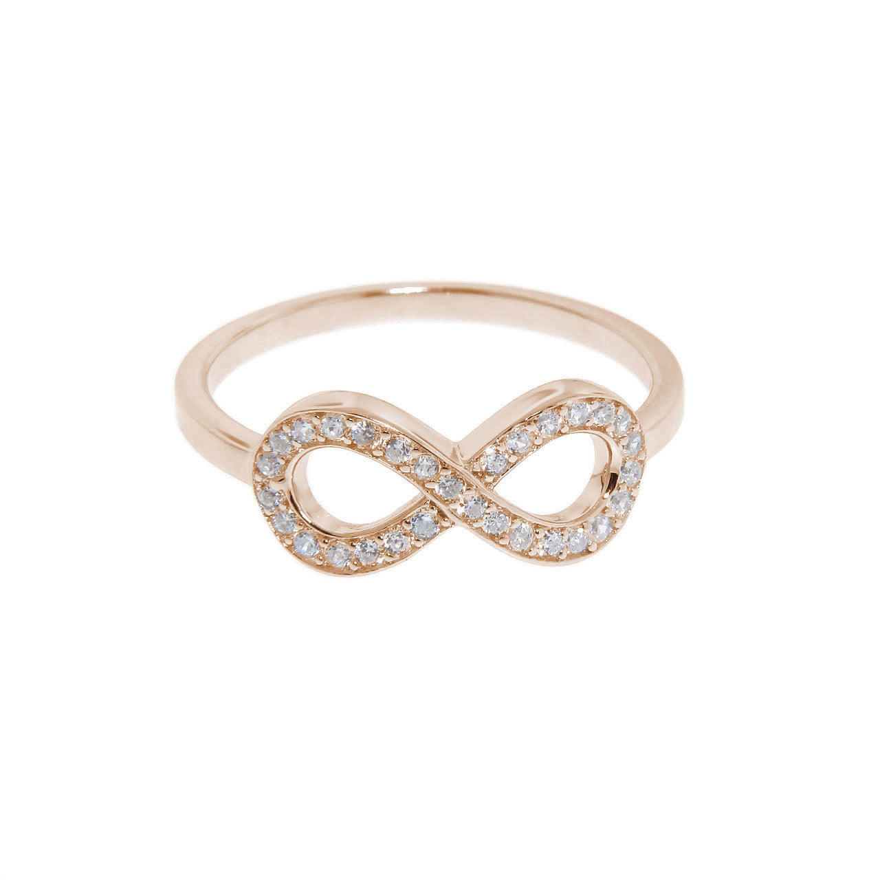 ring sterling in ed fmt silver m rings infinity jewelry fit hei wid constrain id co tiffany