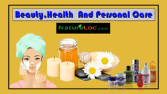 Beauty Personal Care