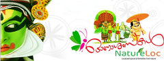 Onam-Specials-Collections