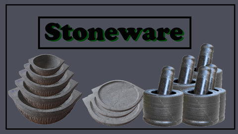 natureloc stone wear
