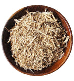 Adalodakam - Malabar nut - vasa dried/crushed buy online