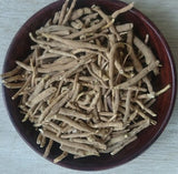 Amukkuram, Ashwagandha, Indian Ginseng - Buy Online